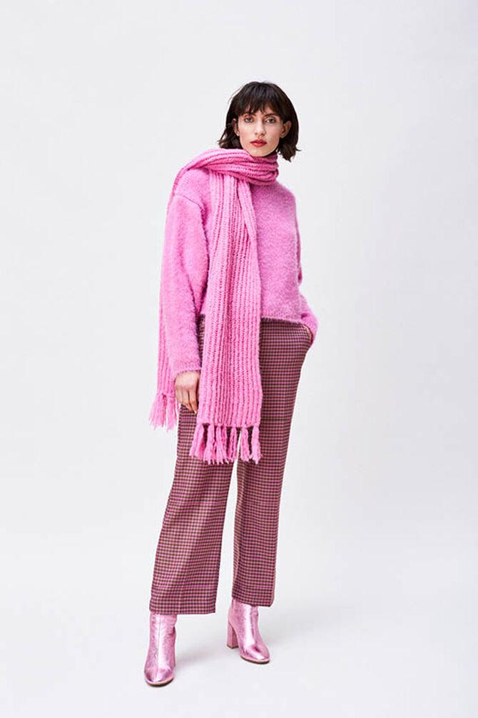 CKS WOMEN - KARACHI - Outlet - roze