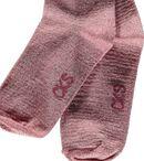 CKS KIDS - LUREXI - Sokken - roze