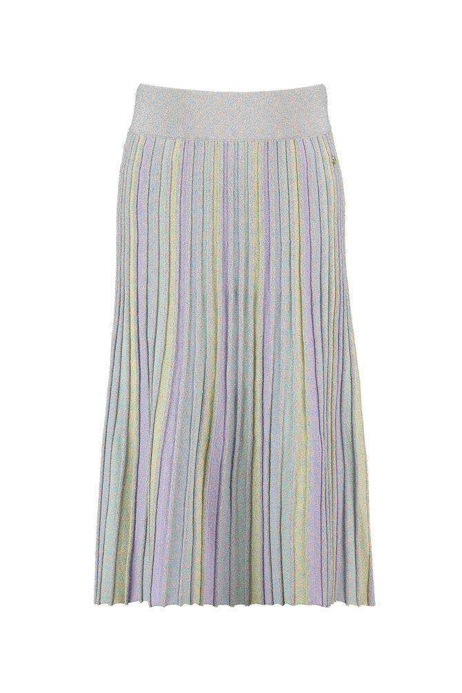 CKS KIDS - TAIT - Jupe longue - multicolor