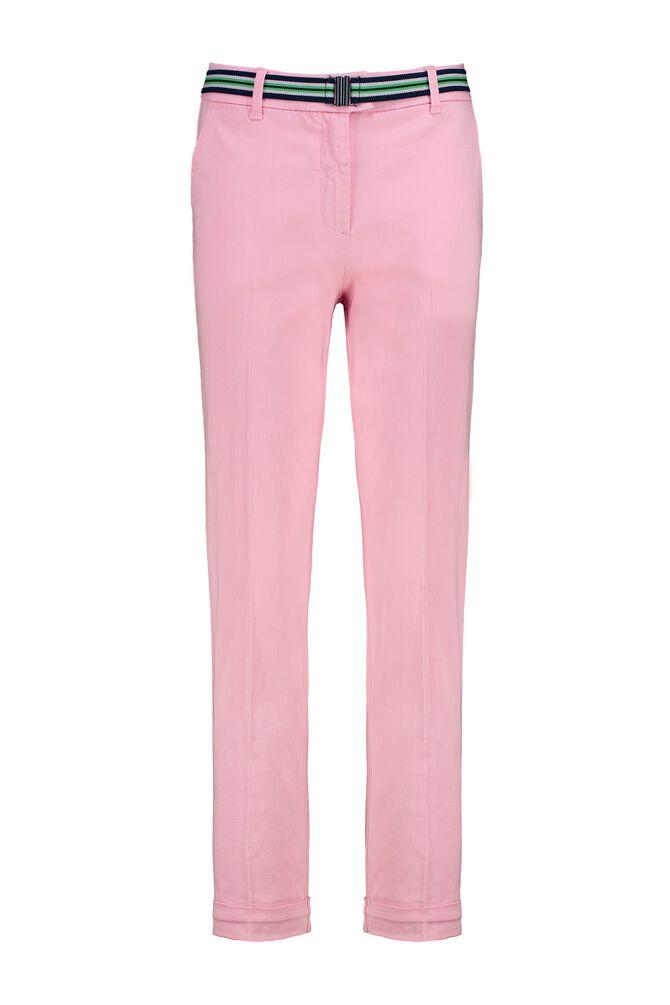 CKS WOMEN - PAMELA - Lange Hose - Pink