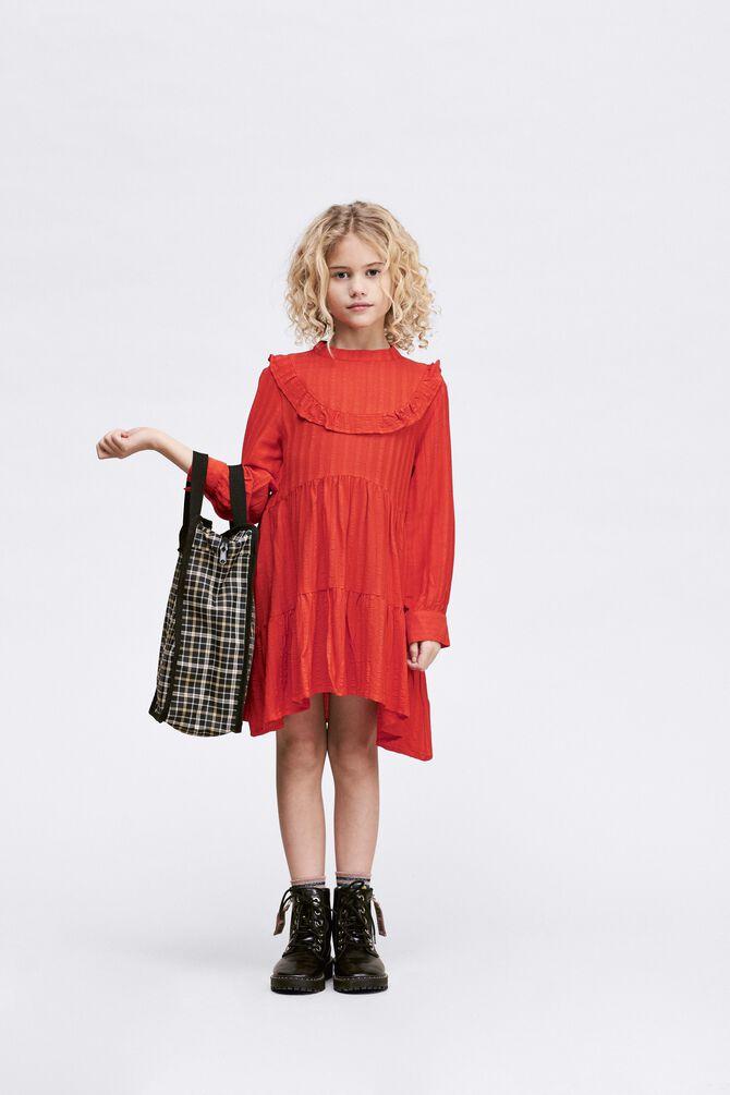 CKS KIDS - GORIS - Outlet - rood