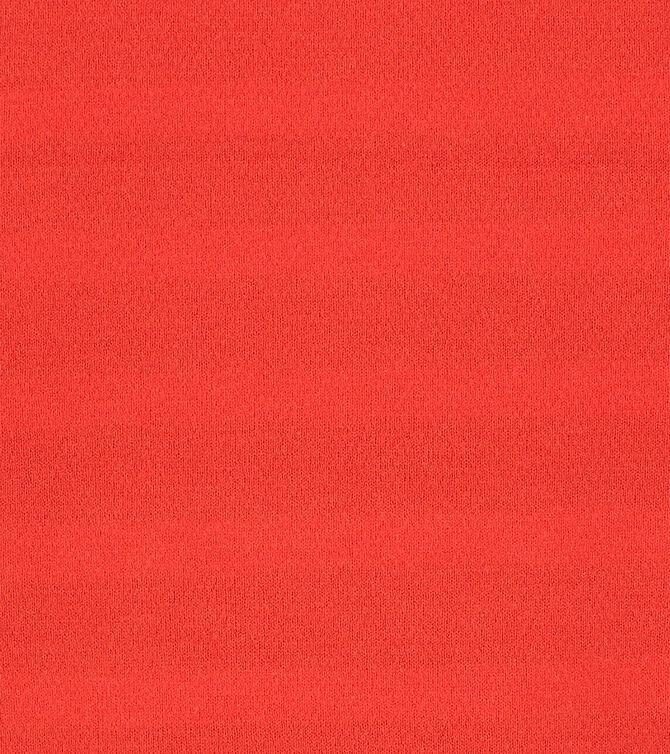 CKS WOMEN - INSIDE - Final reductions - rood