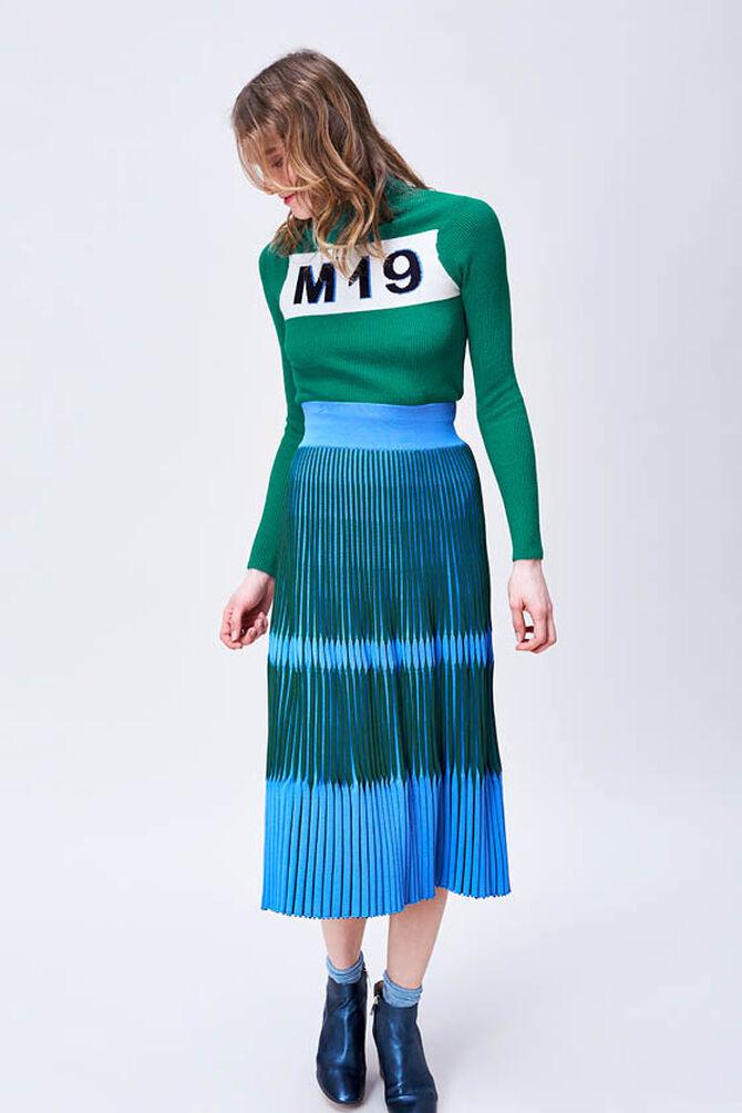 CKS WOMEN - KURGAN - Outlet - green