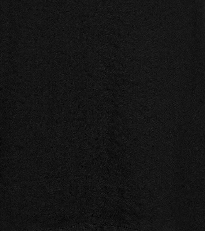 CKS WOMEN - NUMI - Top - zwart