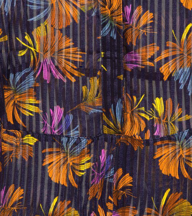 CKS WOMEN - NAPIA - Outlet - multicolor