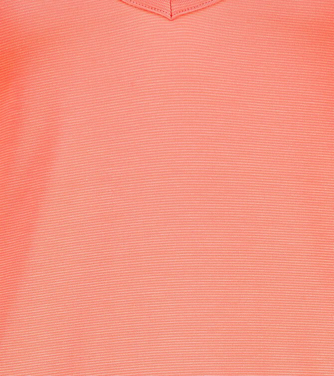 CKS WOMEN - NANI - Top - oranje