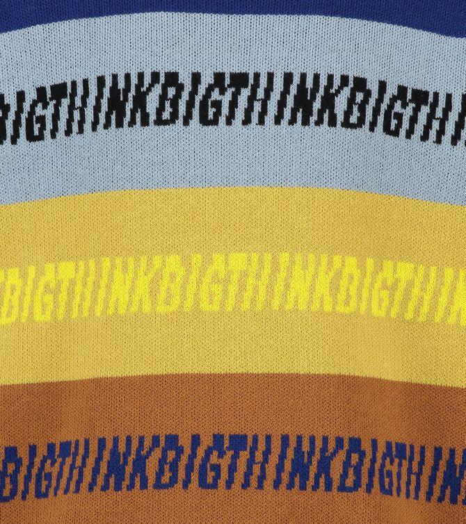 CKS KIDS - BOLD - Jongens - multicolor