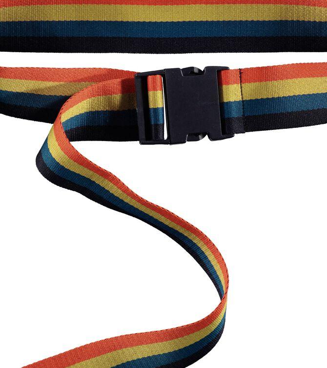 CKS WOMEN - BUCKLEYA - Dames - multicolor