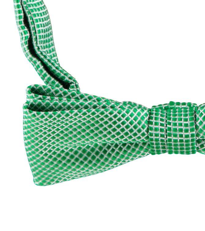 CKS KIDS - OTTO - Nœuds papillon - vert