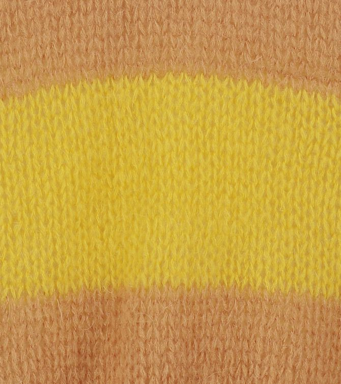 CKS KIDS - KAPITA - Gilet - multicolor