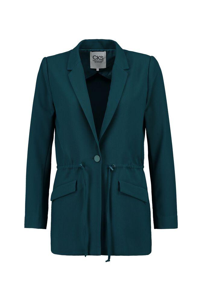 CKS WOMEN - JOLIET - Outlet - green