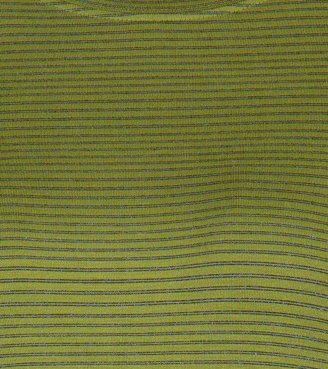 CKS WOMEN - JUNA - T-shirt korte mouwen - groen