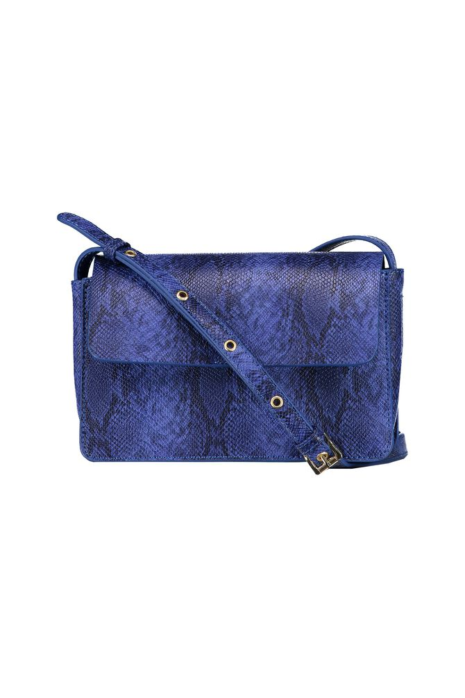 CKS WOMEN - ANE - Outlet - blauw