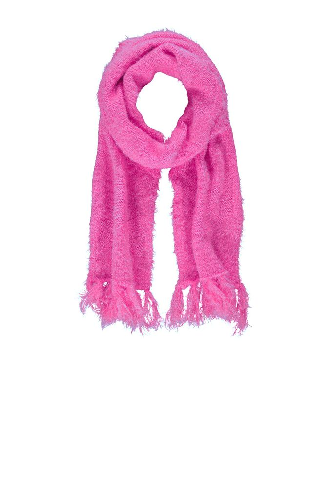 CKS WOMEN - KALISZ - Outlet - Pink