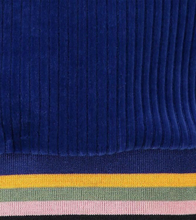 CKS KIDS - GENESEO - Outlet - blauw