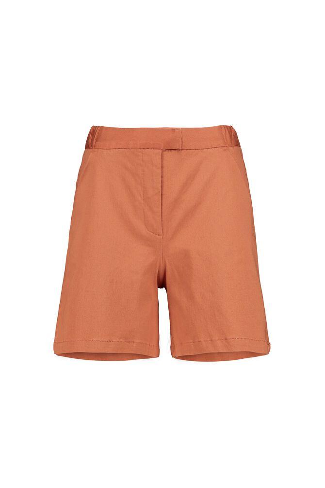 CKS WOMEN - FELKE - Short - oranje