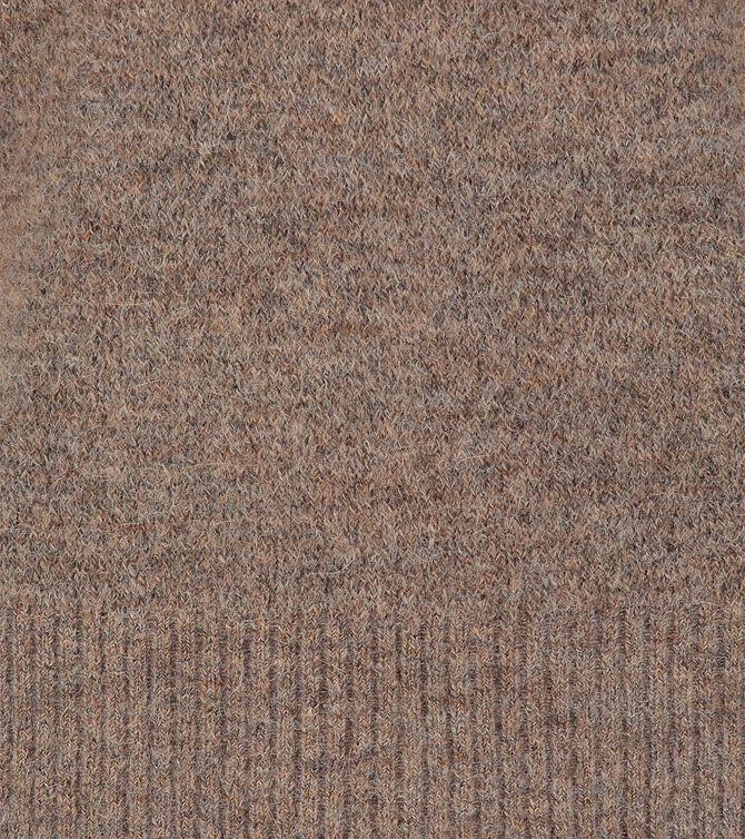 CKS WOMEN - KEPA - Pullover - beige