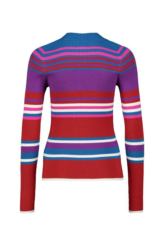 CKS WOMEN - KRETA - Pullover - Mehrfarbig