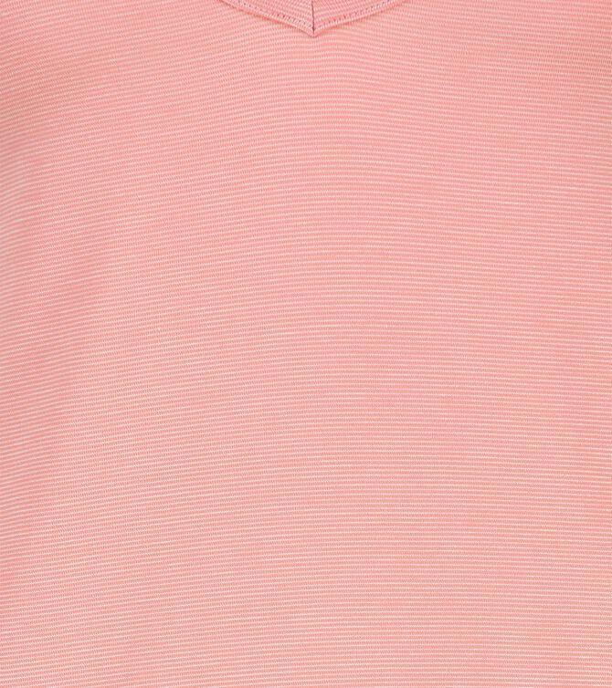 CKS WOMEN - NANI - Top - roze