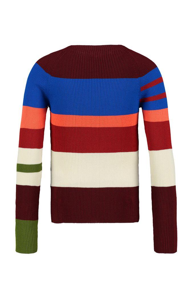 CKS KIDS - KOSTIE - Pullover - multicolor