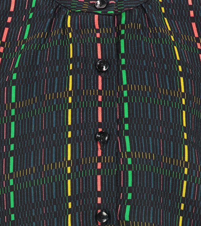 CKS KIDS - GIFT - Filles - multicolor