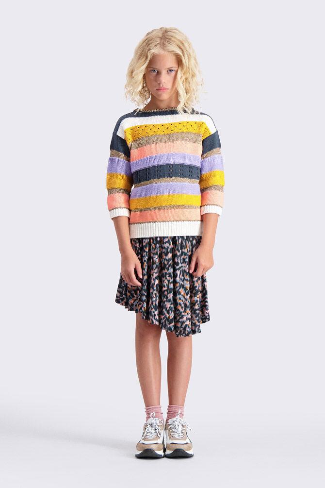 CKS KIDS - TAMARIS - Pullover - multicolor