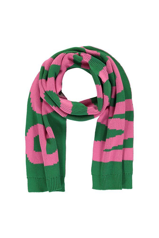 CKS WOMEN - TORO - Sjaal - groen