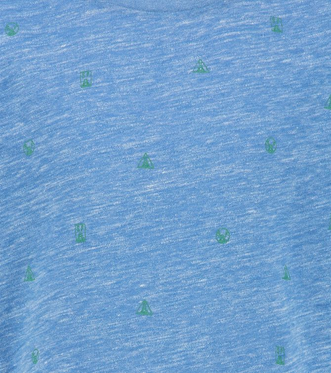 CKS KIDS - YERICK - Outlet - blauw
