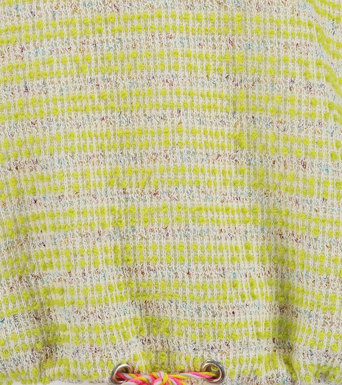 CKS KIDS - ADELPHA - Sweater - multicolor