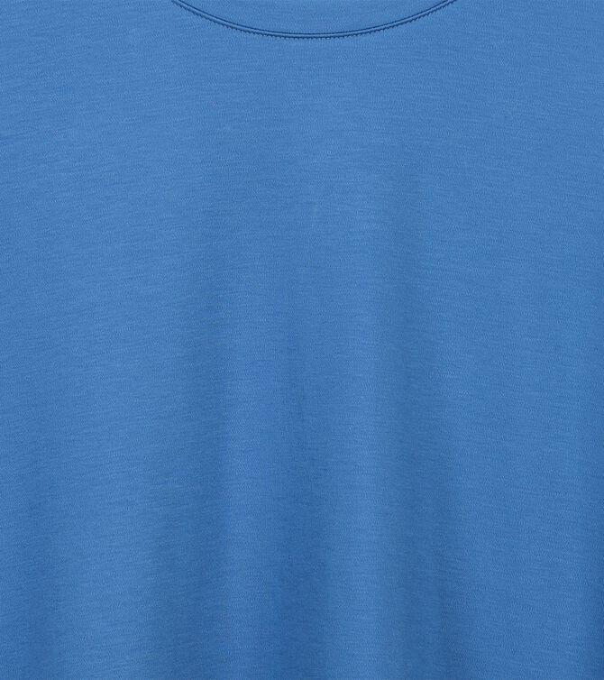 CKS WOMEN - EDIRNE - Outlet - blauw