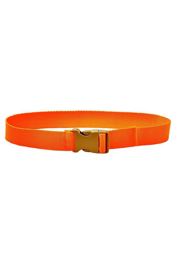 CKS KIDS - ACKLEYA - Riem breed - oranje
