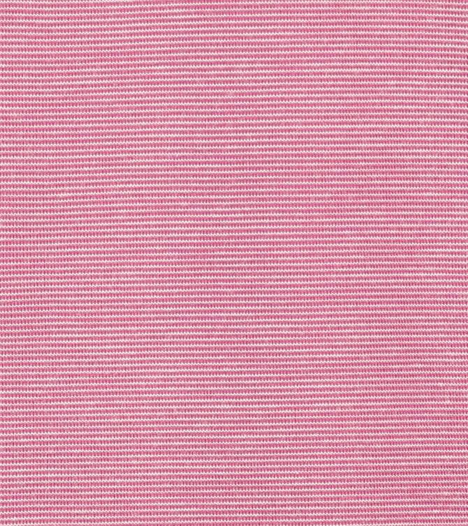 CKS WOMEN - NEBONY - T-Shirt kurze Ärmel - Pink
