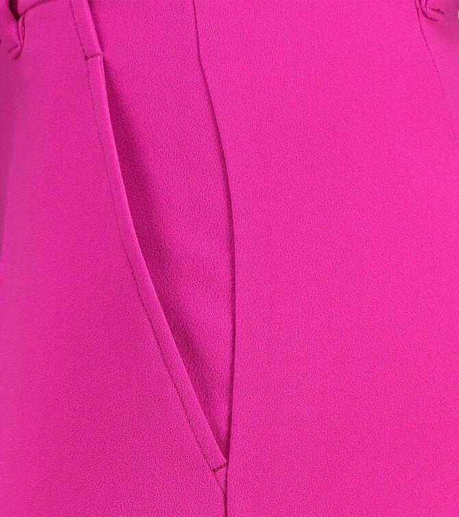 CKS WOMEN - TONKS - 7/8 broek - roze