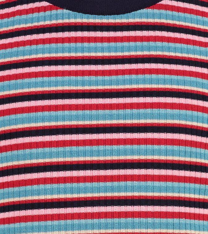 CKS KIDS - IWANNA - T-shirt korte mouwen - multicolor