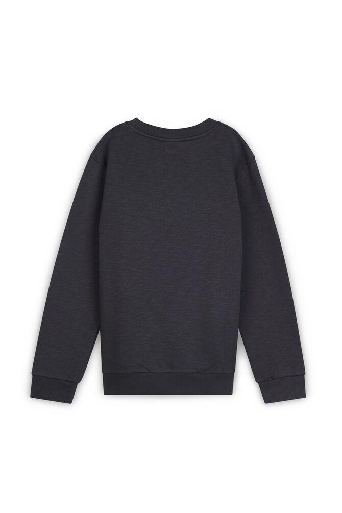 CKS KIDS - BAYLEN - Sweater - grijs