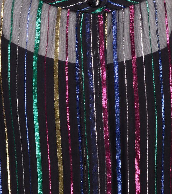 CKS KIDS - ALEGRA - Meisjes - multicolor
