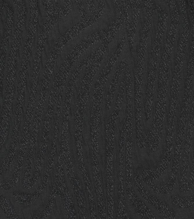 CKS WOMEN - WALKER - Femmes - noir