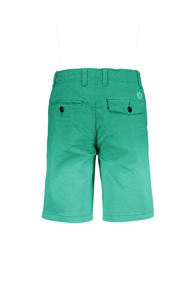 CKS KIDS - BOLTOBER - Short - groen