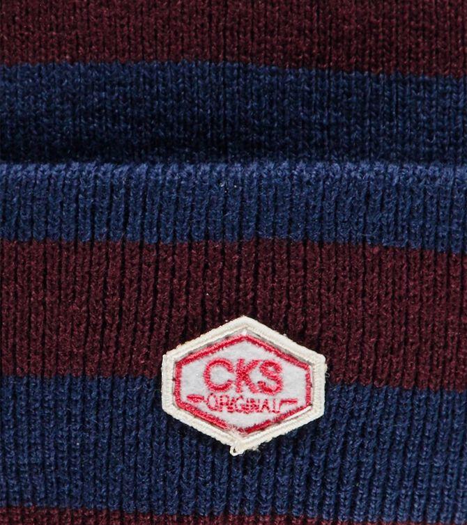 CKS KIDS - BARICO - Jongens - multicolor