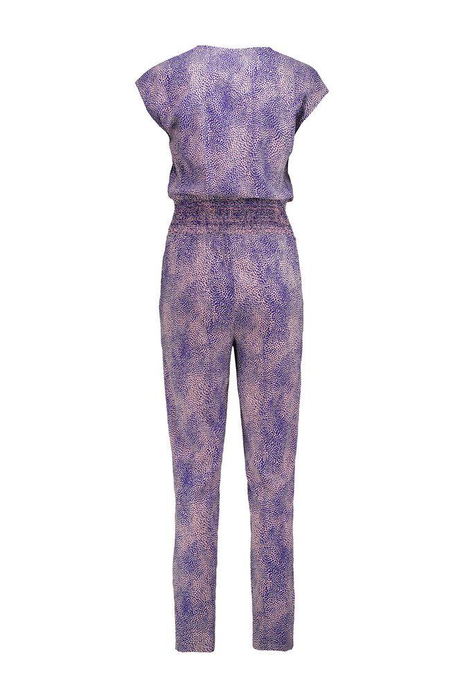 CKS WOMEN - JANE - Jumpsuit - multicolor