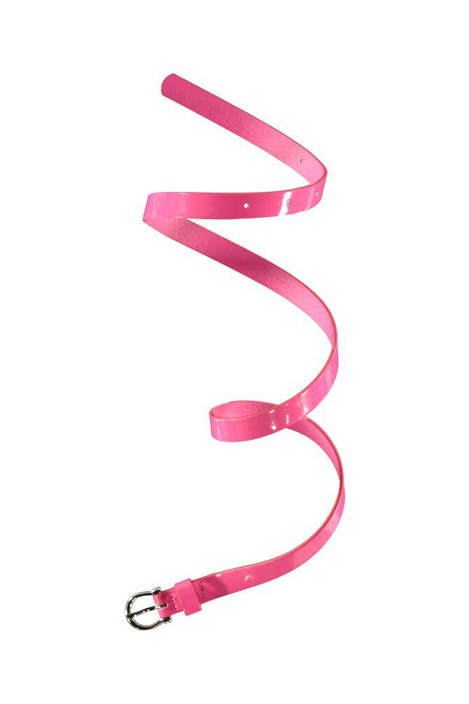 CKS KIDS - GARNET - Riem smal - roze