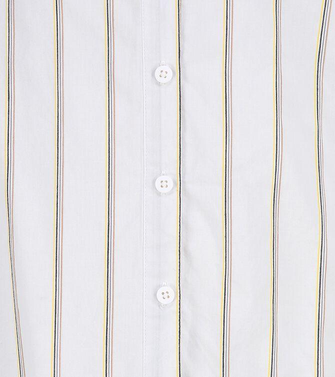 CKS WOMEN - ROSALINA - Blouse manches longues - blanc