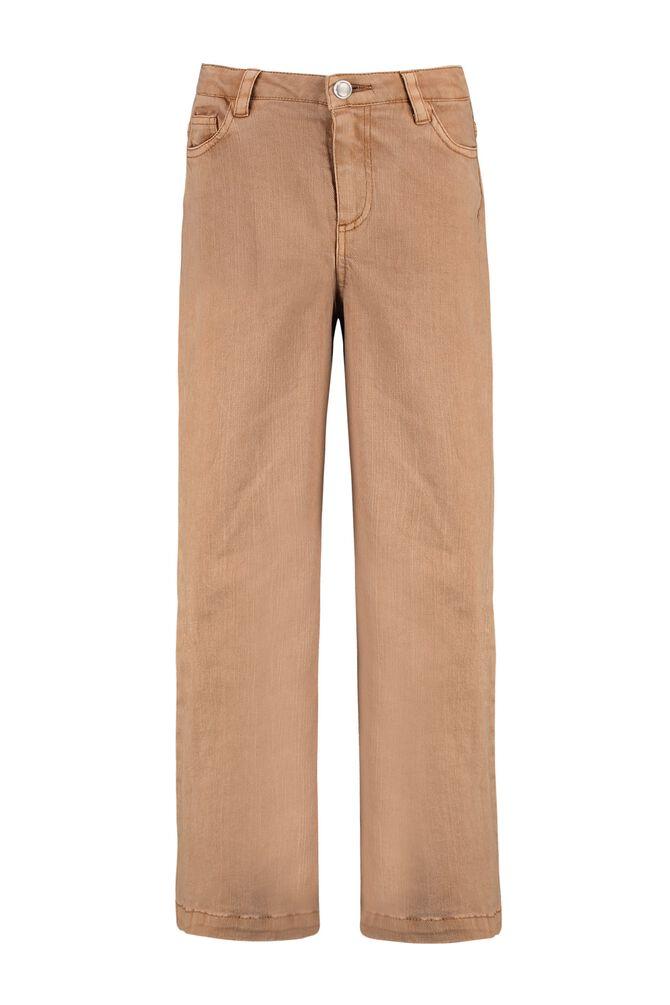 CKS KIDS - TOYAWIDE - Lange broek - beige