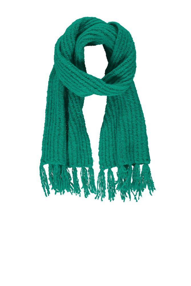 CKS WOMEN - KARACHI - Outlet - vert
