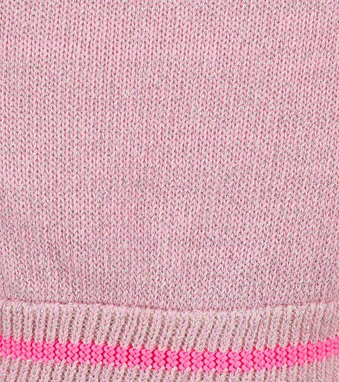 CKS KIDS - TWIGGY - Strickjacke - Pink
