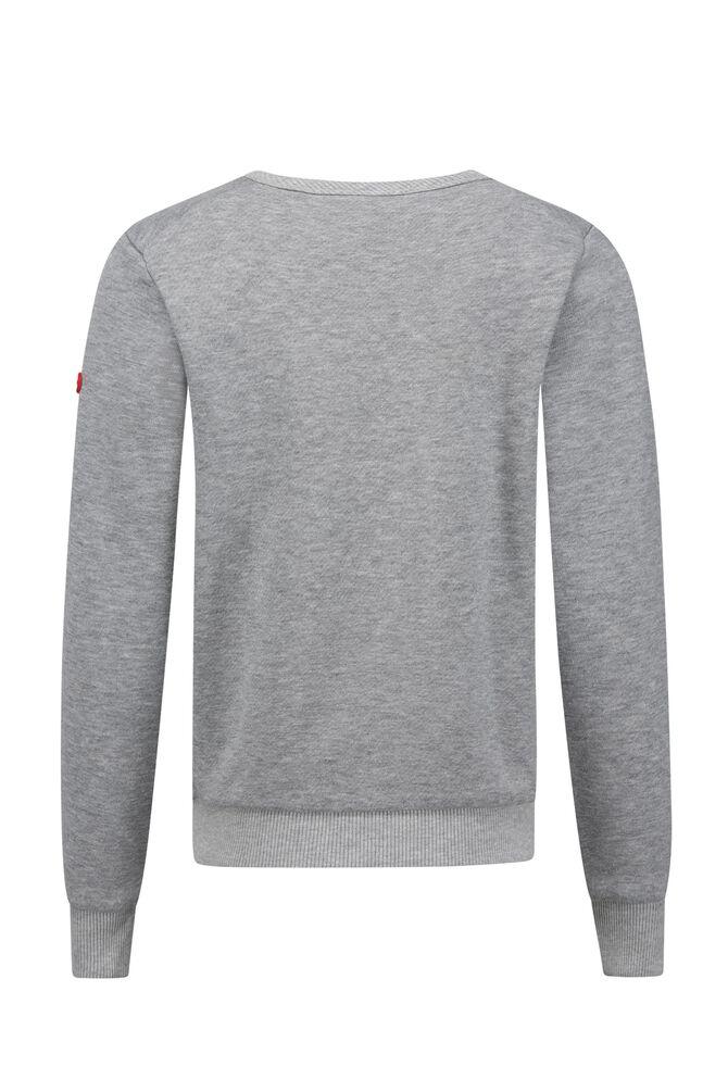 CKS KIDS - BERNIE - Outlet - grey