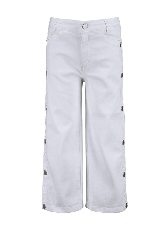 CKS KIDS - DANDY - Jeans - Weiß