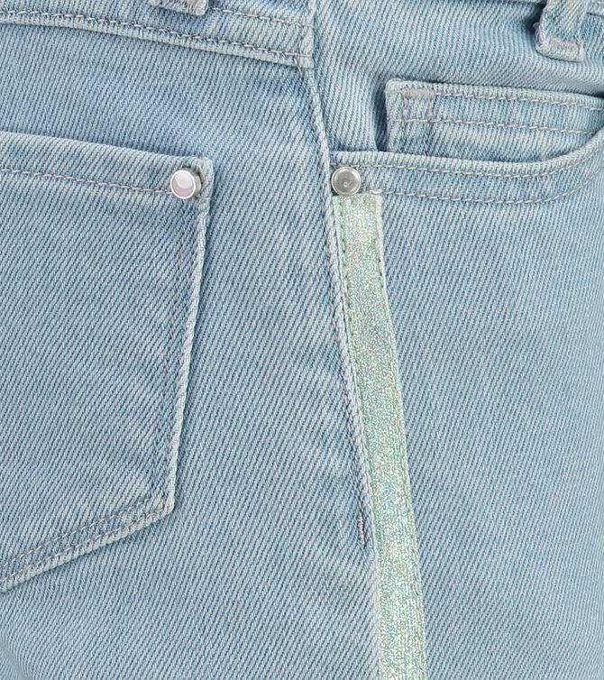 CKS KIDS - DANI - Jeans - bleu