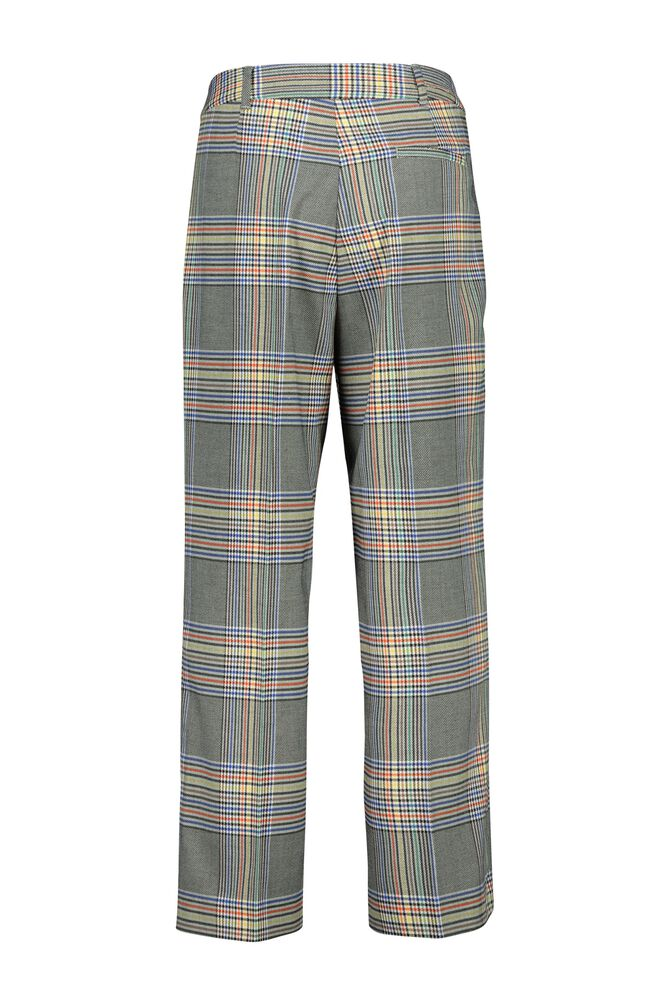 CKS WOMEN - TONKS - 7/8 broek - multicolor