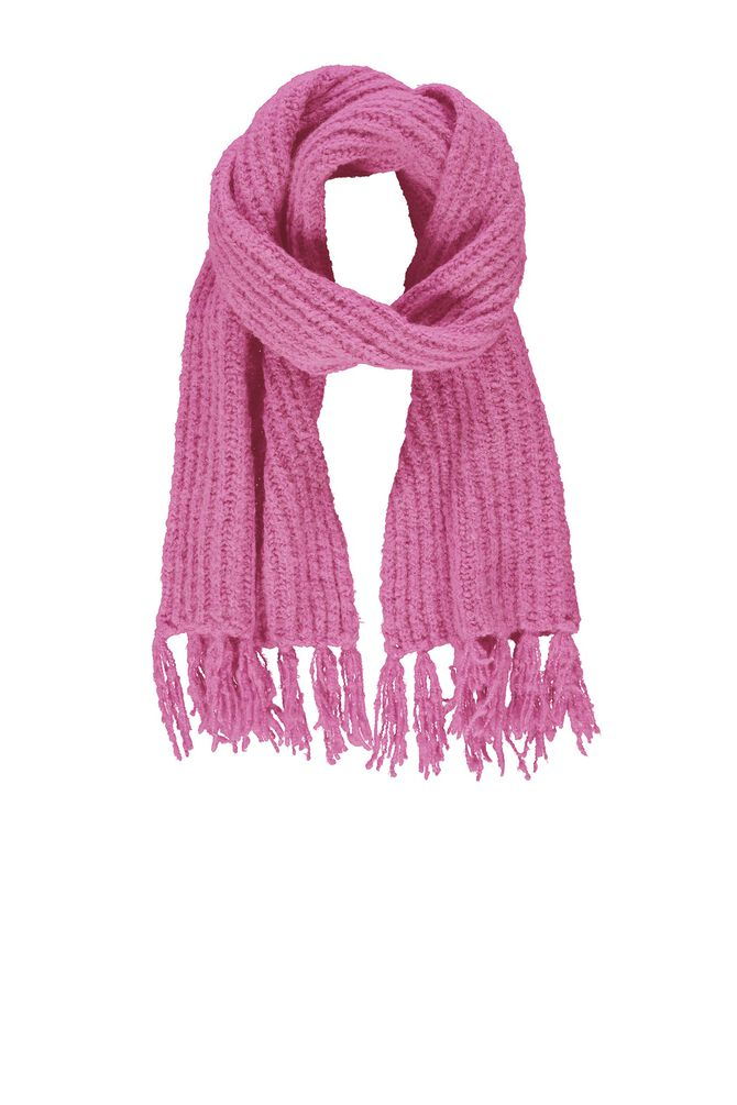 CKS WOMEN - KARACHI - Outlet - Pink